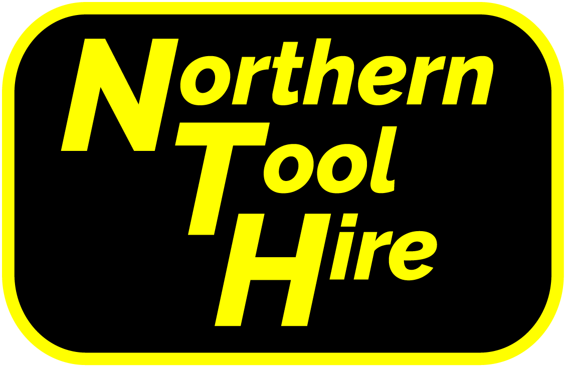 Smiths Hire logo 2