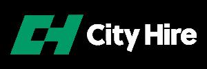 cityhire-master-digital