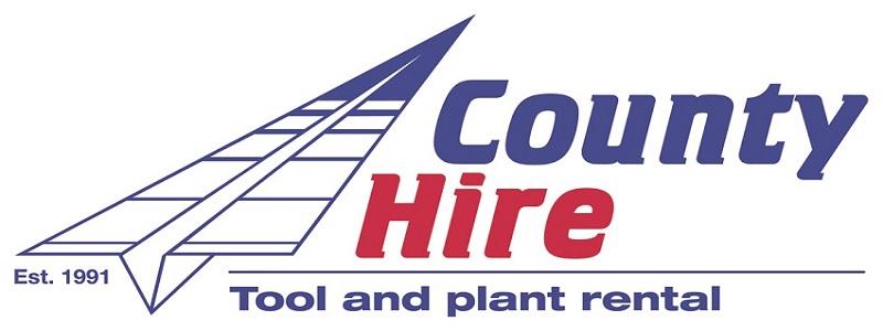 elb hire logo
