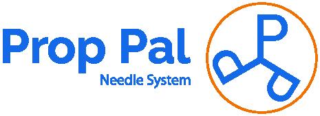 Prop Pal Logo