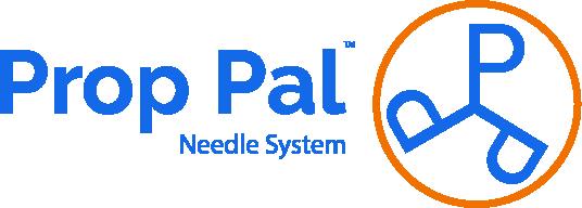 PropPal logo