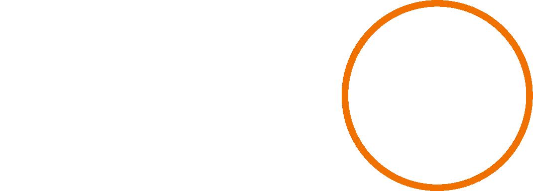 prop pal logo all white